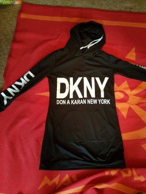 DKNY Hoddie