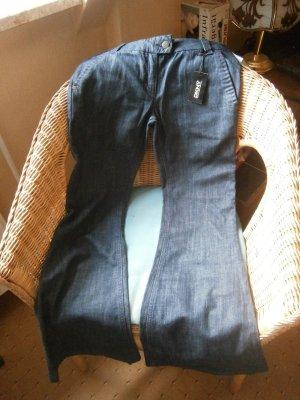 DKNY Hose Jeans, Neu, size 14