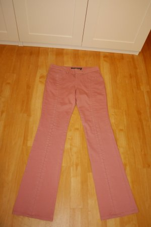 DKNY Jeans Chinos dusky pink-pink