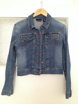 DKNY - Jeans - Jacke