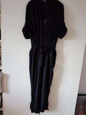 DKNY Jumpsuit