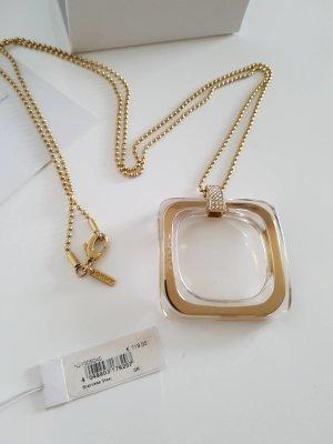 DKNY Kette gold* designer *style