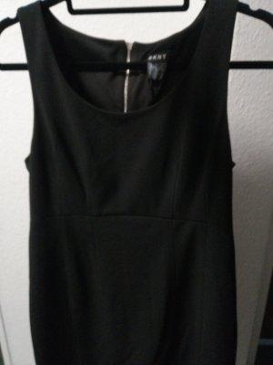 DKNY Kleid