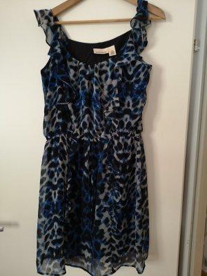 DKNY Kleid, Größe 38
