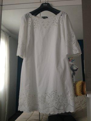 DKNY Kleid Größe 40
