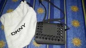 DKNY kleine Handtasche