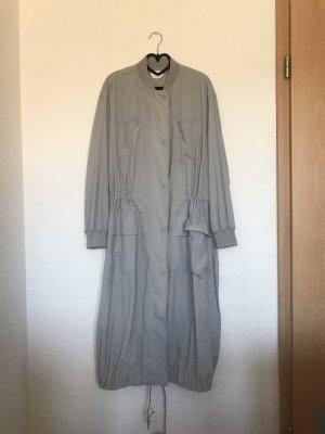 DKNY lange Jacke für den Sommer