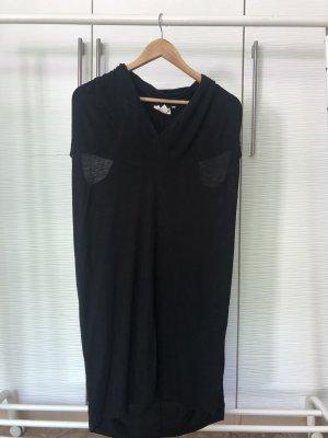DKNY leichtes Kleid aus viscose