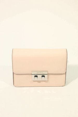 DKNY Minitasche in Rosa