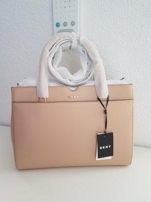 DKNY Handbag multicolored