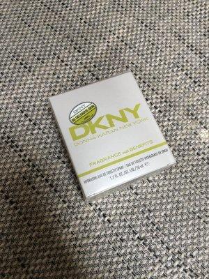 Dkny Parfüm neu 50ml