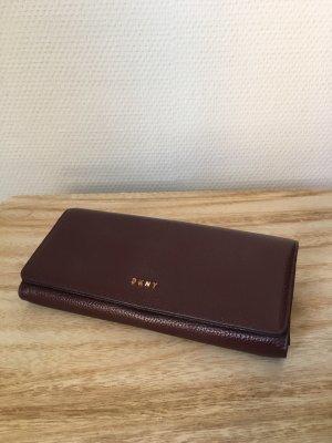 DKNY Portemonnaie