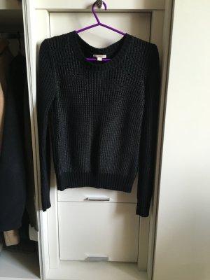 DKNY Pullover, fast neue