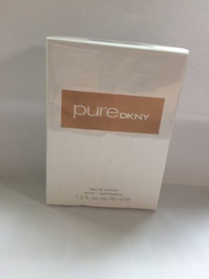 DKNY Pure Vanille 30 ml