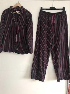 DKNY Pyjama roze