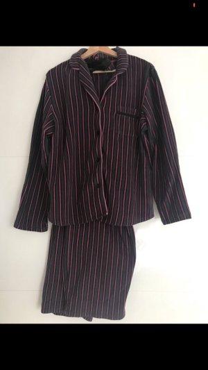 DKNY Pyjama L