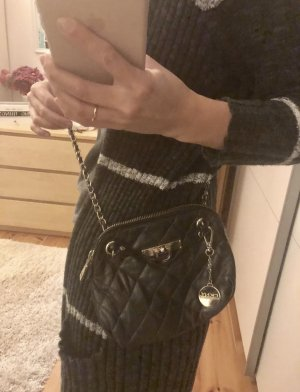 DKNY Quilted Crossbody-Bag
