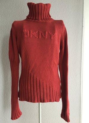 DKNY Rollkragen Pullover