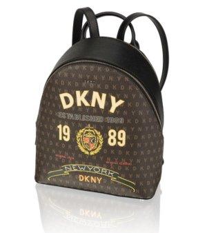 DKNY Rucksack
