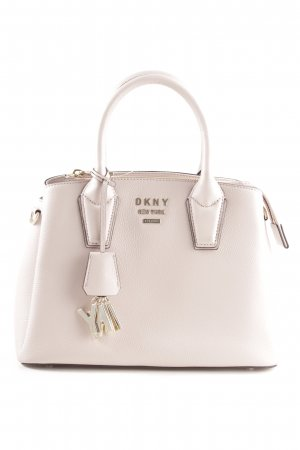 "DKNY Satchel ""Hutton MD Satchel Bag Iconic Blush"""