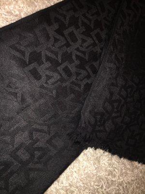 DKNY Pashmina black