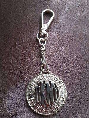 DKNY Schlüsselanhänger Taschenanhänger