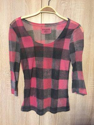 DKNY - Shirt