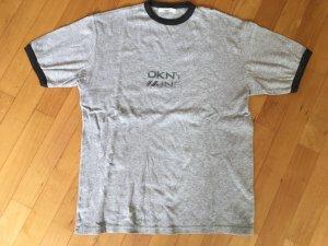 DKNY Shirt Gr M super Zustand