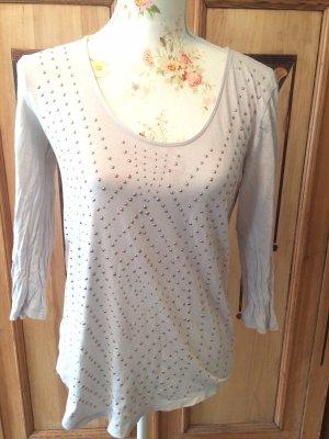 DKNY Shirt Longsleve 3/4 Sleve