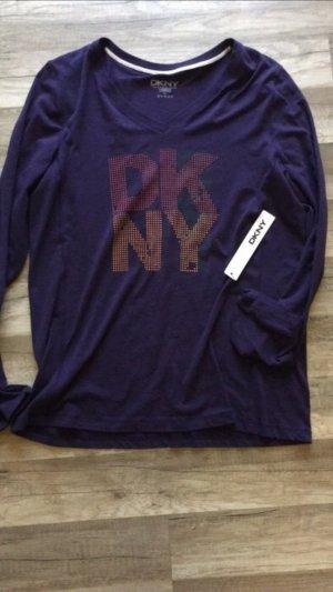 DKNY Shirt neu mit Etikett
