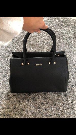 DKNY Shopper Tasche