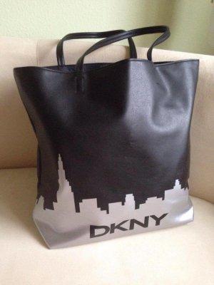 DKNY Shopper Tasche Handtasche NEU!