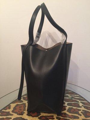 DKNY Shopper Tote Bag nagelneu