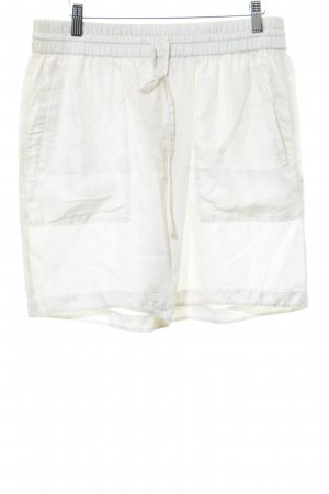 DKNY Shorts creme Casual-Look