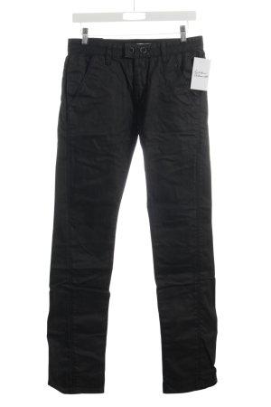 DKNY Slim Jeans dunkelblau Casual-Look