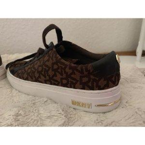 DKNY Sneaker