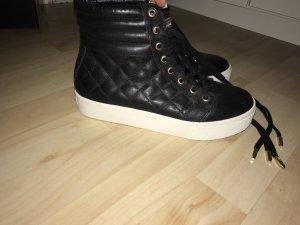 DKNY Sneaker gr. 37,5