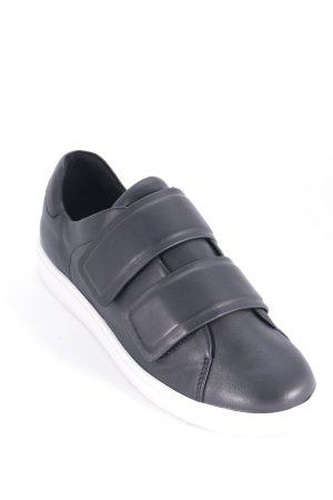 """DKNY Sneaker Klettverschluss """"Brionne Sneaker"""""""