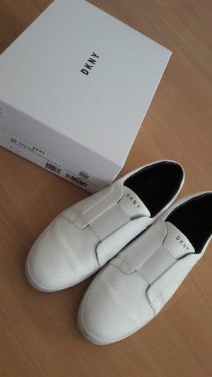 DKNY Sneaker Slipons Slipon Sneakers 41