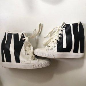 DKNY Sneakers !!!sehr günstig!!!