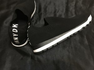 DKNY /Sneakers Speed