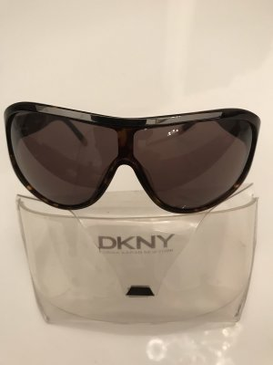 DKNY Sunglasses multicolored
