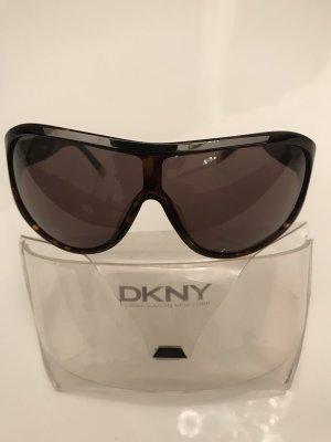 DKNY Occhiale da sole multicolore