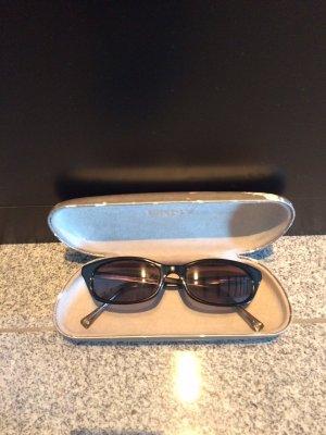 DKNY Sonnenbrille in einem sehr guten Zustand