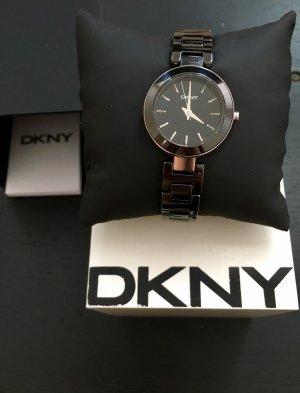 DKNY Stanhope Chic black
