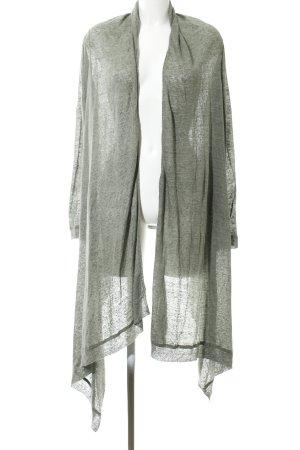 DKNY Strick Cardigan khaki Casual-Look