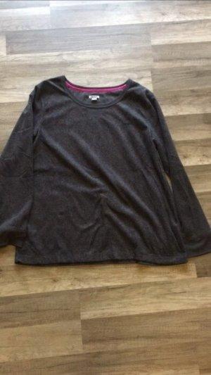 DKNY sweatshirt neu mit Etikett