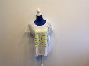 DKNY T-Shirt Gr.L/40-42 Neu ungetragen ohne Etikett