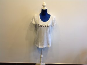 DKNY T-Shirt Gr.L Neu ungetragen ohne Etikett