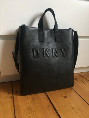 DKNY Tasche Black - neu mit Etikett